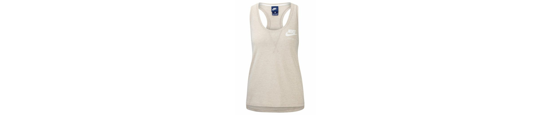 Nike Sportswear Tanktop W NSW GYM VINTAGE TANK Spielraum Store Amazon Verkauf Online Besuchen Neue Online Verkauf Günstigen Preisen Günstig Kaufen Outlet z3Nhb