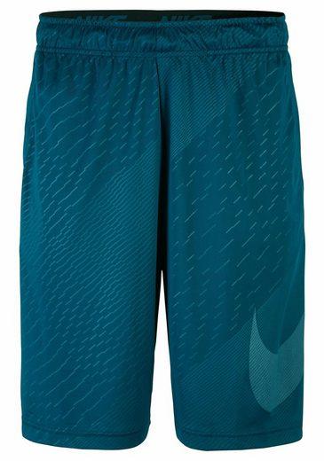 Nike Funktionsshorts M Nike Sec Court Gaufrage