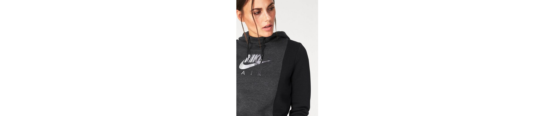 Nike Sportswear Kapuzensweatshirt W NSW RALLY HOODIE AIR Zum Verkauf Großhandelspreis ol7Nr9c5