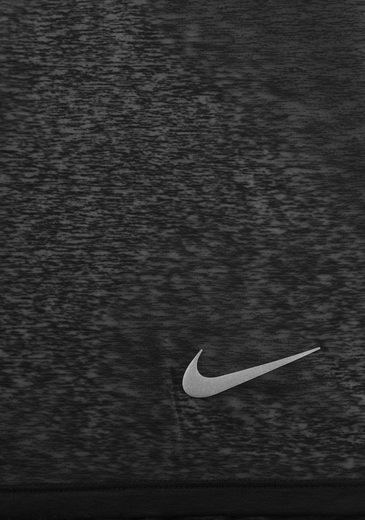 Nike Lauftop WOMEN NIKE BREATHE TANK COOL