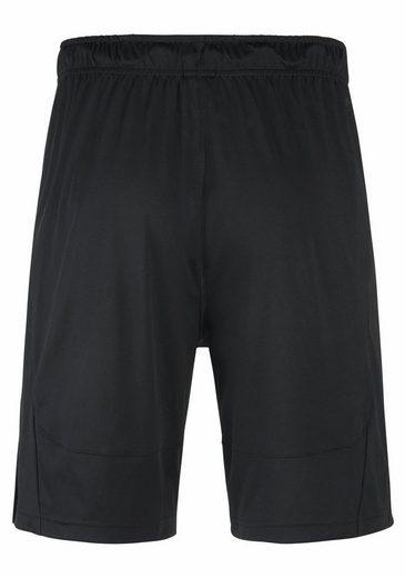 "Nike Shorts FLY 9"" SHORT"