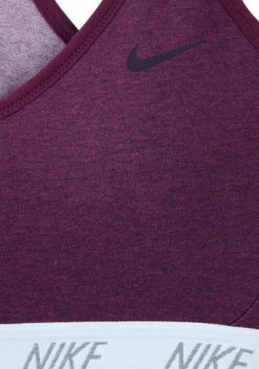 Nike Sport-BH NIKE INDY SOFT BRA
