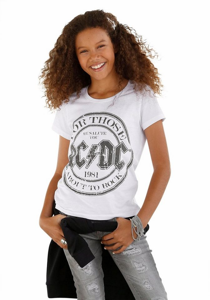 ac dc t shirt damen preisvergleiche erfahrungsberichte. Black Bedroom Furniture Sets. Home Design Ideas