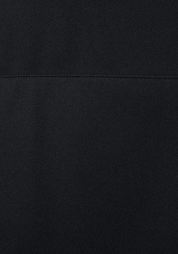 Nike Sportswear Trainingsanzug M NSW AV15 TRACK SUIT