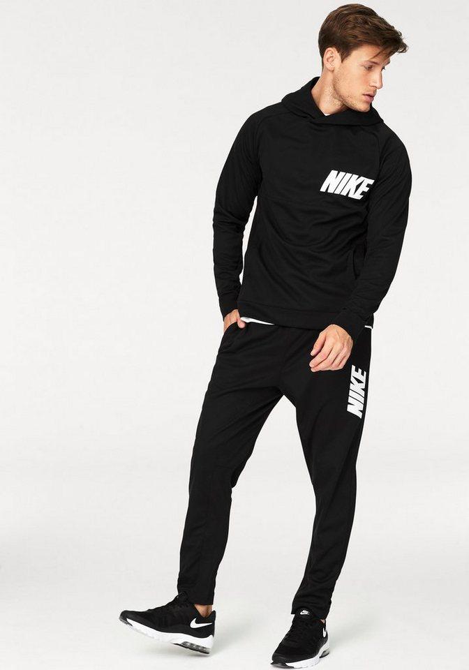 nike sportswear trainingsanzug m nsw av15 track suit. Black Bedroom Furniture Sets. Home Design Ideas