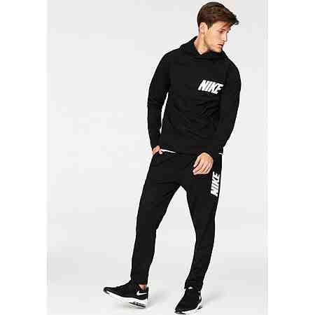 Finden Sie das passende Outfit für jede sportliche Herausforderung. Jetzt sportlich sein und passende Sportmode entdecken.