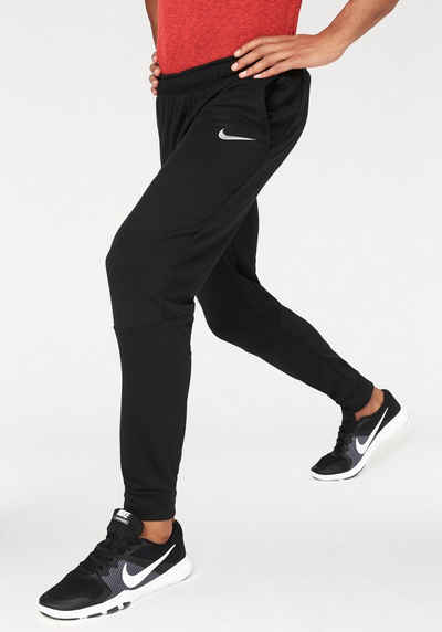 Nike Jogginghose »MEN NIKE DRY PANT TAPER FLEECE« b7ea02642a