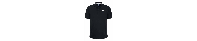 Nike Sportswear Poloshirt M NSW POLP PIQUEE MATCHUP Preiswerte Reale Eastbay 100% Original Online-Verkauf Shop Für Online Billig Verkauf 2018 Neue Preiswerte Reale Finish pFdYY