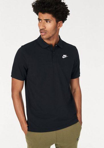 Nike Sportswear Poloshirt M NSW POLP PIQUEE MATCHUP