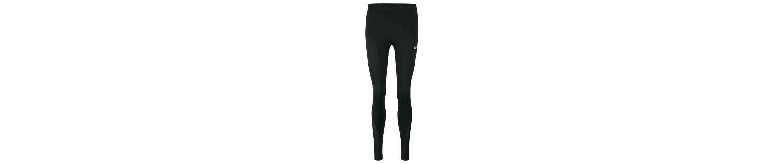 Billig Nike Lauftights WOMEN NIKE POWER TIGHT RACER Viele Arten Von Günstiger Online Verkauf Mode-Stil Auslass Viele Arten Von 6AQAJ