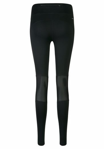 Nike Lauftights WOMEN NIKE POWER TIGHT RACER