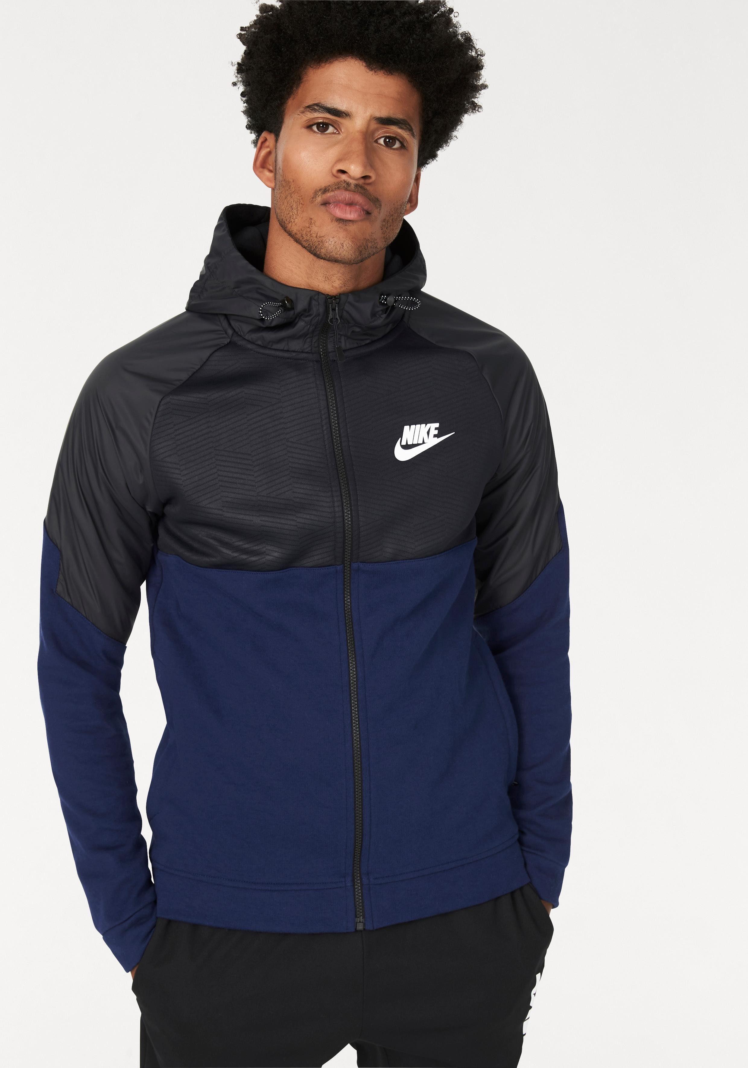 Мужская одежда интернет магазин дешево доставка