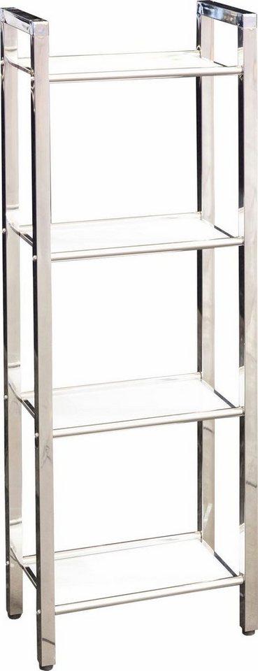 GGG Regal »Linda«, 30x17 cm