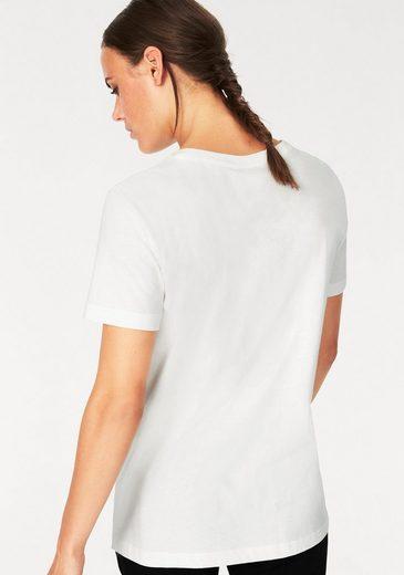 Nike Sportswear T-Shirt WOMEN NSW TEE BRS