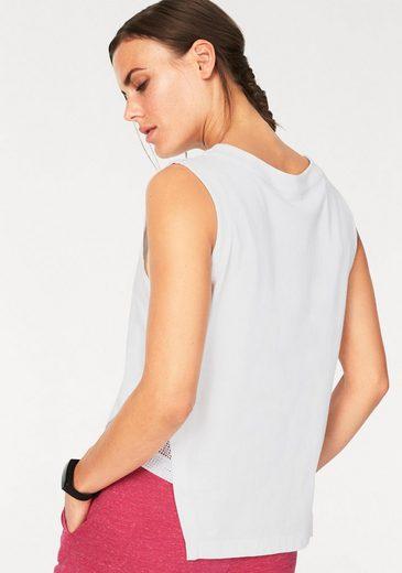 Nike Sportswear Tanktop WOMEN NSW AV15 TANK