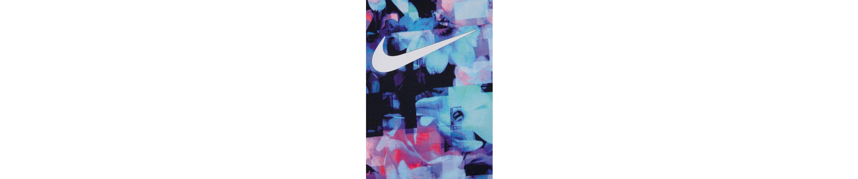 Nike Sport-BH NIKE PRO CLASSIC SWOOSH BRA FLOWER JAM Footlocker Bilder Verkauf Online Limited Edition Günstig Online Rabatt Manchester Großer Verkauf OpxxSx
