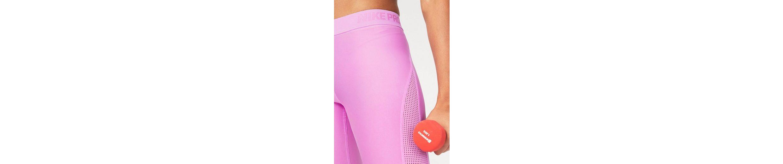 Qualität Frei Für Verkauf Nike Funktionstights WOMEN NIKE PRO HYPERCOOL CAPRI SUMMER WASH Erhalten Authentisch Günstigen Preis Günstig Kaufen Gut Verkaufen F1qbJoc