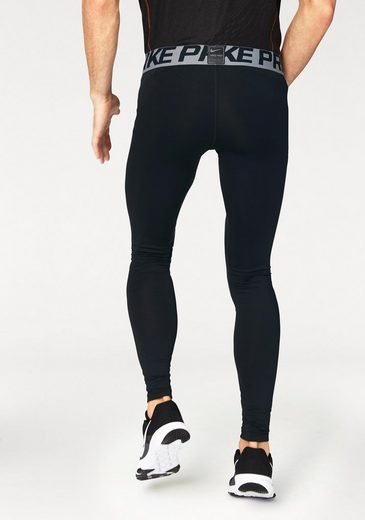 Nike Funktionstights M NIKE PRO EM TIGHT