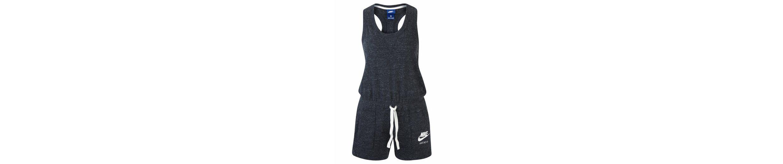 Nike Sportswear Sweatanzug WOMEN NSW GYM VINTAGE JUMPER Günstig Kaufen Wählen Sie Einen Besten Online-Verkauf ZXHyN5m4Ry
