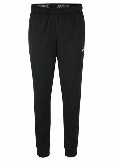 Nike Jogginghose MEN NIKE DRY PANT TAPER FLEECE