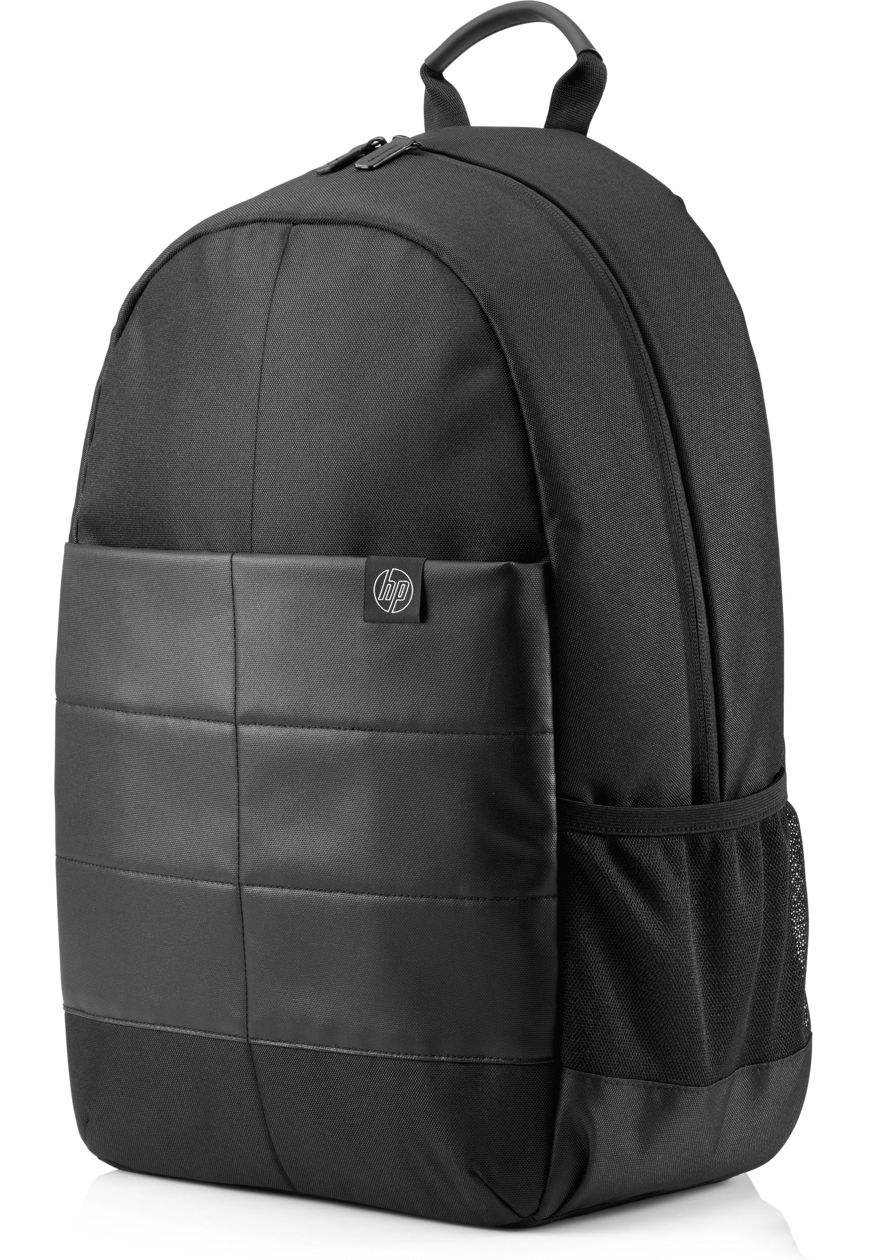 """HP Tasche »15,6"""" klassische Aktentasche«"""
