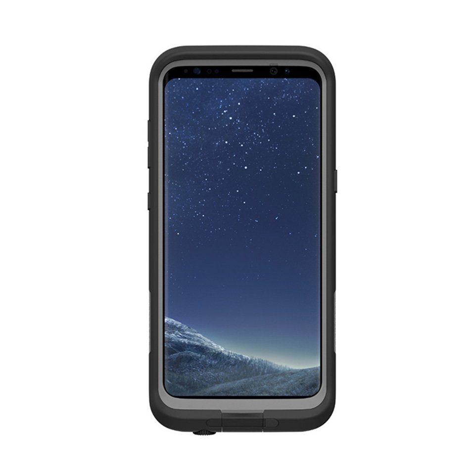 LifeProof Fré Case »wasserdichte Hülle für Samung Galaxy S8+«