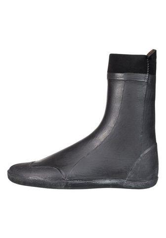 QUIKSILVER Maudymosi batai »3mm Neogoo«