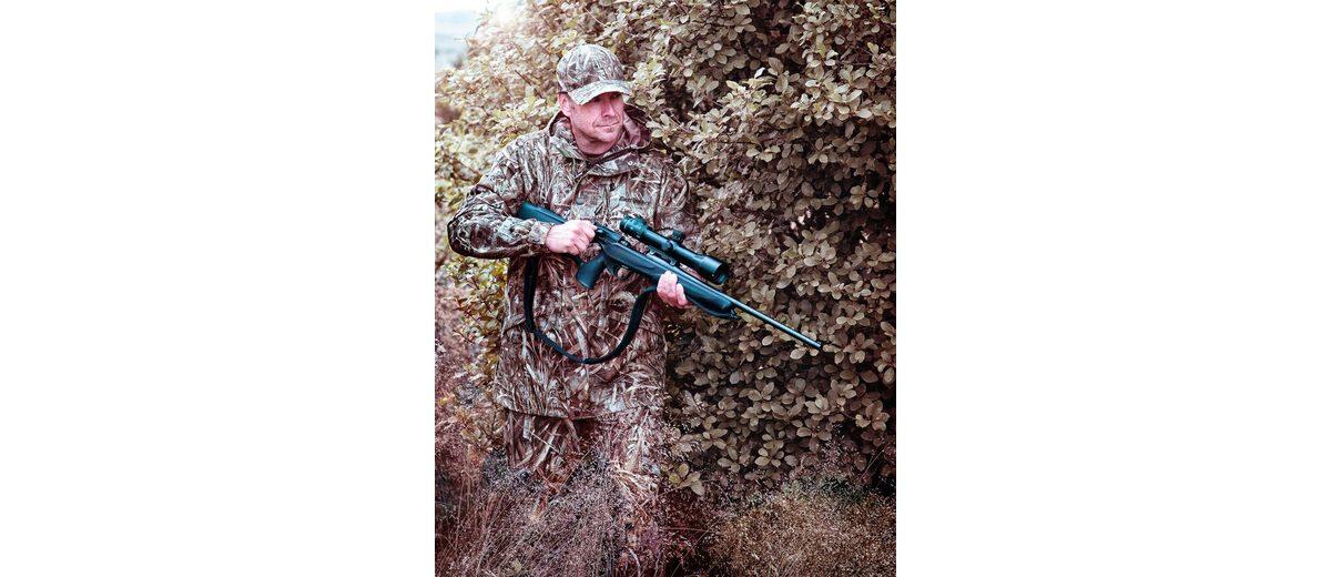 Deerhunter Hose Avanti Max 5 Billig Ausverkauf Store Spielraum Offizielle Seite ORSrnnc
