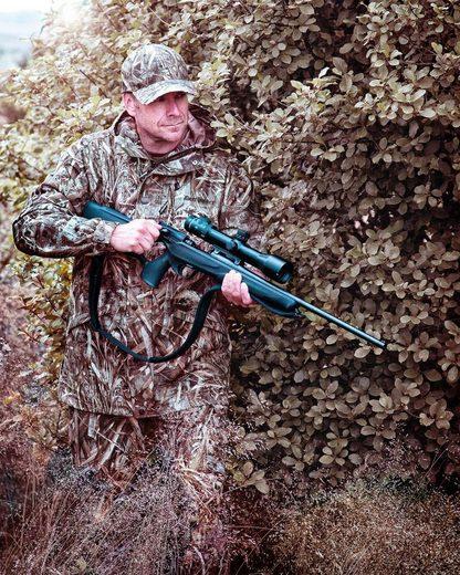 Deerhunter Hose Avanti Max 5