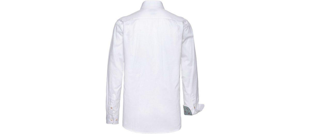Almsach Hemd Basic Billig Authentisch Zum Verkauf Günstigen Preis Fabrikverkauf Y17q6vESD