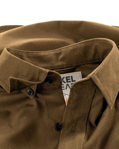Merkel Gear Hunting Shirt