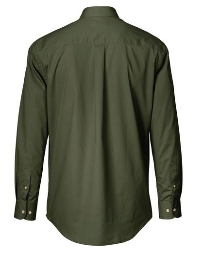 Parforce Hemden-set