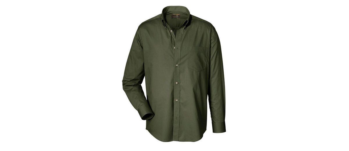 Auslassstellen 2018 Neuer Online-Verkauf Parforce Hemden-Set UnDEg4Nov4