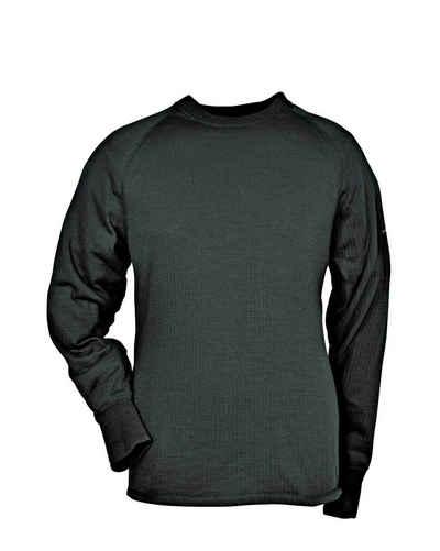 Thermo Function Langarm-Unterhemd TS 400 für Sie & Ihn Sale Angebote