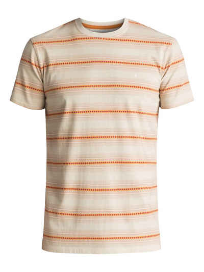 Quiksilver T-Shirt »Baree Brant« Sale Angebote Tschernitz