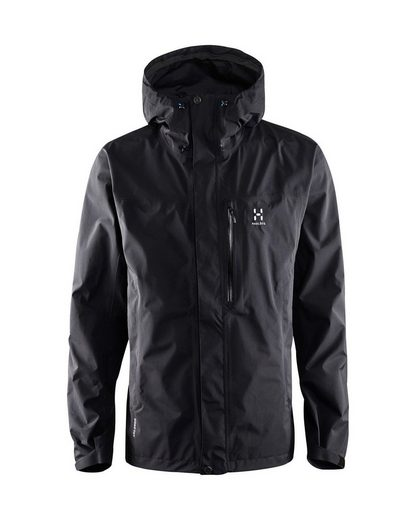Haglöfs Outdoorjacke Astral III Men