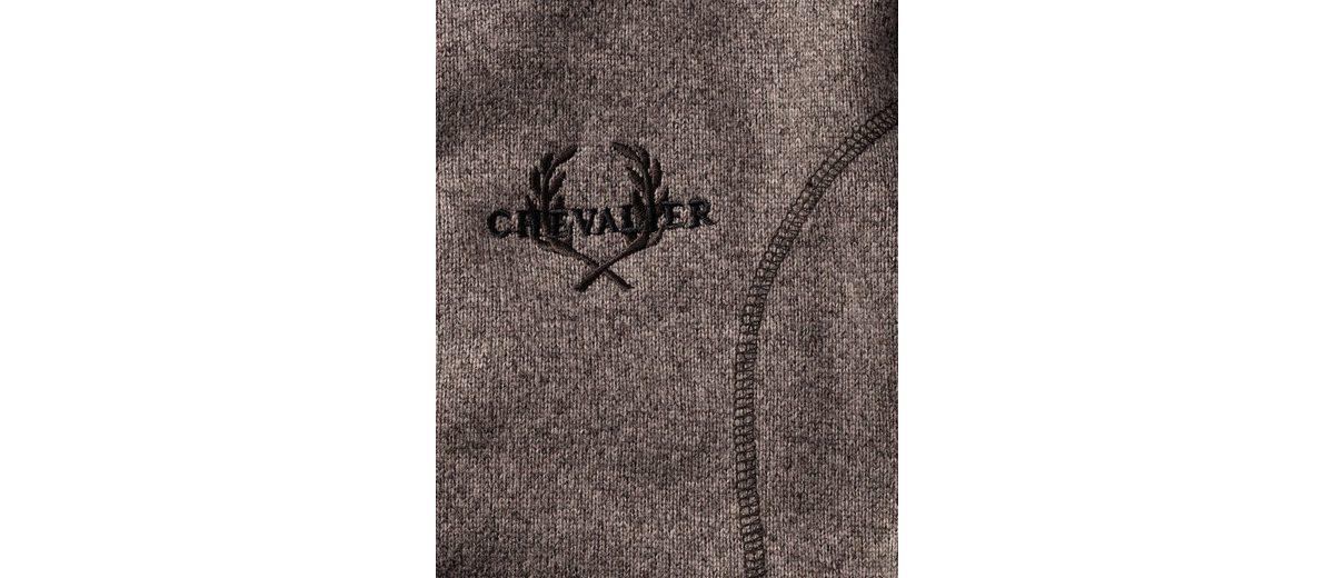 Chevalier Fleecejacke Chester Rabatt-Codes Wirklich Billig Verkauf Verkauf Online Freies Verschiffen Amazon 0YqYJw