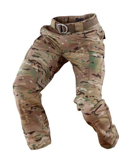 5.11 Tactical Hose TDU