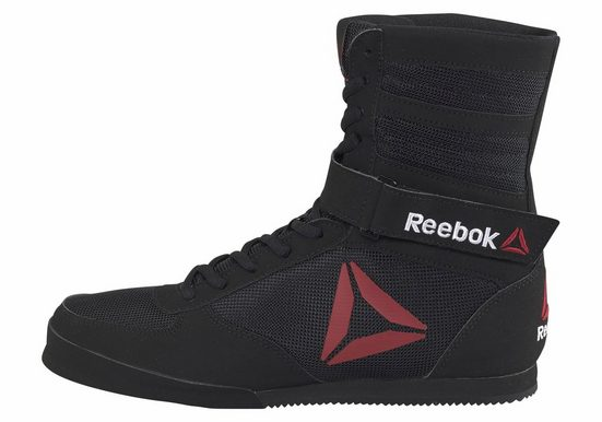 Reebok Boxing Boot Buck Trainingsschuh