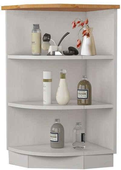 Küchenregal online kaufen » Regal für die Küche | OTTO