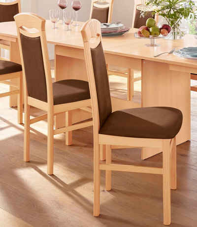 günstige stühle kaufen » reduziert im sale | otto, Hause deko