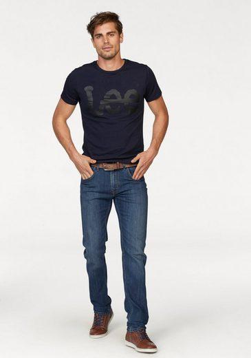 Lee® Regular-fit-jeans Daren Zip-fly