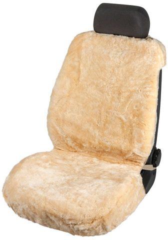 WALSER Automobilių sėdynių užvalkalai »Shauna...