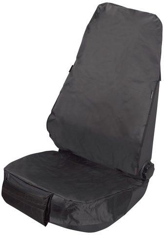WALSER Automobilių sėdynių užvalkalai »Dirty ...