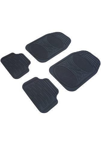 WALSER Guminiai automobiliniai kilimėliai »Sp...