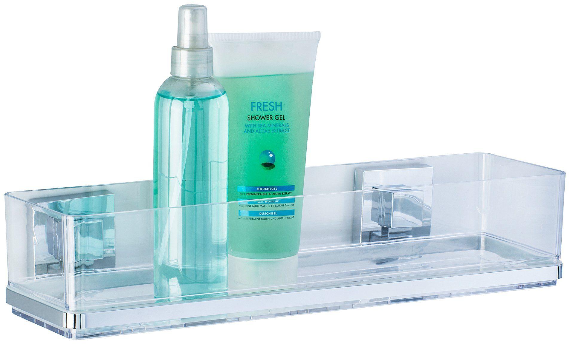 Duschablage duschregal online kaufen otto
