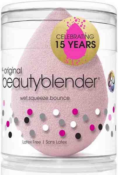 The Original Beautyblender, »Beautyblender Bubble«, Make-up Schwamm