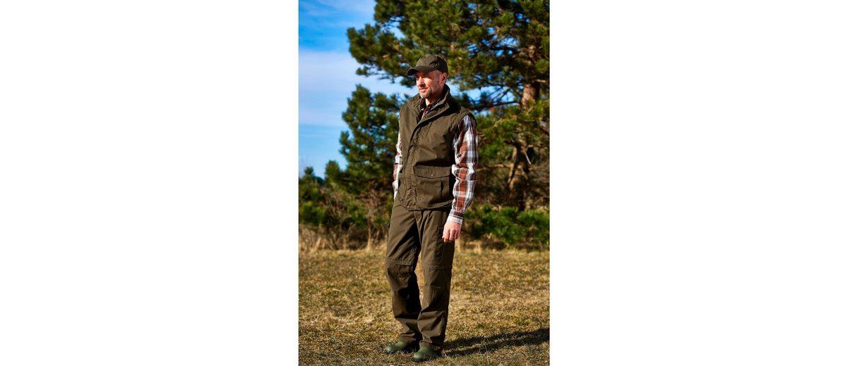 Billig Verkauf Manchester Großer Verkauf Seeland Jacke Field Billig Kaufen Authentisch AjPfCh