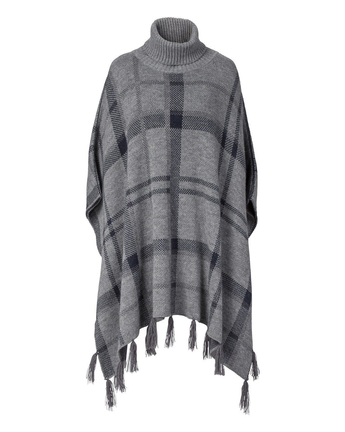 Barbour Cape Nebit