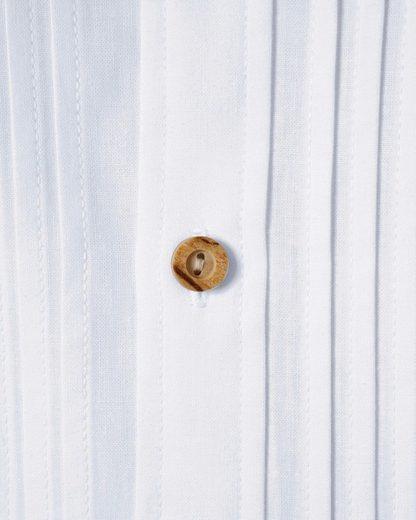 Luis Steindl Trachtenhemd